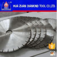 Quick Stop Diamond Wet Saw Blade Wheels Cutting Blades South Africa