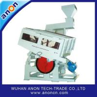 China Anon auto rice mill machine in philippines from china on sale