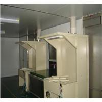 China Coating Equipment Manual Electrostatic Dust Extraction Equipment on sale