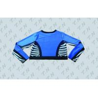 China plus size cheerleading uniforms Plus Size Cheerleading Uniforms Custom on sale