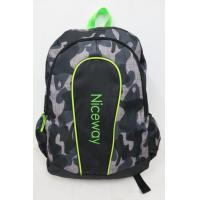 Quality Shoulder Bags For Mens Sports Direct for sale