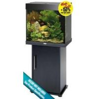 Quality Juwel Lido Aquarium 120 for sale