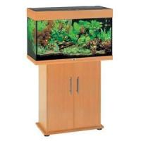 Quality Juwel Rio 125 Beech -Aquarium & Cabinet for sale