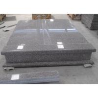 Tombstone Gravestone Monument Granite G664 Tombstone Hungary Style for sale
