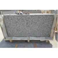 Quality Flamed G439 Guangdong Granite Tiles for sale