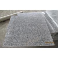 Quality Polished Guangdong G623 Granite Tiles for sale