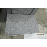Polished Jiaomei G623 Granite Tiles for sale