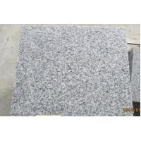 Flamed Jiaomei G623 Granite Tiles for sale