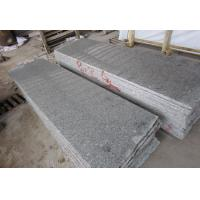 Spphire Blue Granite Cut To Size Chinese Granite Small Slab for sale