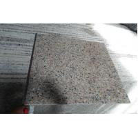 Polished Xili Red Granite Tiles for sale