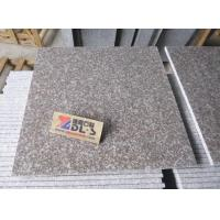 G664 Granite Cut To Size Wholesale Price for sale