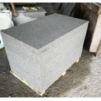Grey White Color Granite Tiles Wholesale New Online for sale