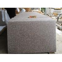 Granite G648 Cut To Size Flamed Finish Way for sale