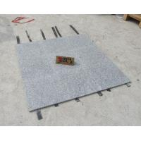 G603 Granite Cut To Size Thin Tiles Factory Cheap price for sale