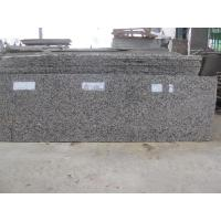 Tiger Red Granite Cut To Size Suppy in Dalei Stone for sale