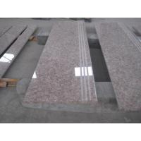 Granite G611 Antislip Steps Stairs Granite Cut To Size for sale