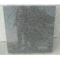 Dalei Stone Instock New G654 Granite Cut To Size Tiles Wholesale for sale