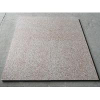 Factory wholesale Tiles Granite G682 Yellow Color avaliable for all Projects for sale