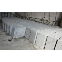 Granite G654 Tiles Peppercorn Cut To Size for sale