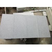 G654 Granite Cut To Size Flamed Finish Way for sale