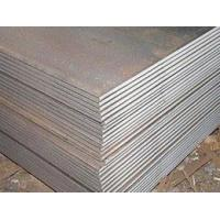China steel plate price standard steel plate sizes on sale
