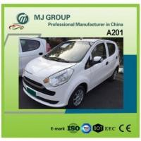 China 4 wheels electric vehicle hot hot hot sales hight performance electric vehicle for sale,A201 on sale