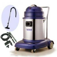 China CR3001 Free shipping/Cleanroom Industrial Vacuum Cleaner(30Liter) on sale