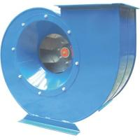 Buy cheap FLOUR MILL F4-72 Low-pressure Centrifugal Fan from wholesalers