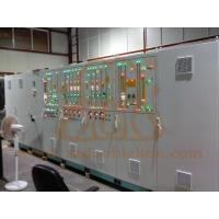 Buy cheap FLOUR MILL Electrical & Power Controls from wholesalers