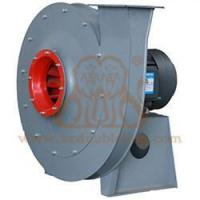 Buy cheap FLOUR MILL 9-19/9-26 High-pressure centrifugal fan from wholesalers
