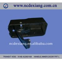 Transmission assy &components Number: 91AB A22601AB