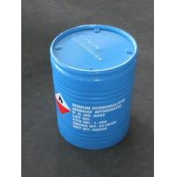 Reactive dyes Red R-2BF 100%