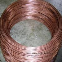 Quality Capillary Copper Tube for sale