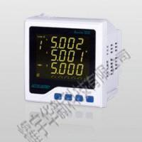 Quality Instrumentation LCD display custom manufacturers for sale