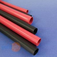 Quality Cables & Terminals 3-To-1 Adhesive Heat Shrink for sale