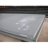 Quality Hot rolled A36 SS400 ST37 S235JR 16mm thick steel plate for sale
