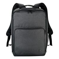 China Square 15-inch computer backpack on sale