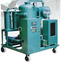 China XL-J Series Special Oil Purifier Insulating Oil on sale
