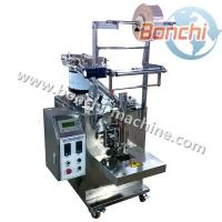 Packing Machine Automatic Packing Machine for Screw