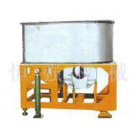 Buy cheap of commodity: RED COPPER HORIZONTAL CONTINUOUS CASTING COMBINED FURNACE from wholesalers