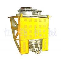 Buy cheap of commodity: 300kg COPPER MELTING FURNACE from wholesalers