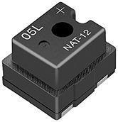 Buy cheap Micro Acoustic Transducers NAT-05A, NAT-12A from wholesalers
