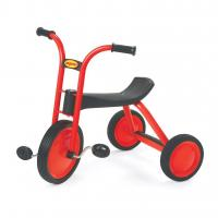 Buy MyRider Midi Trike at wholesale prices