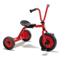 Buy Winther Mini Viking Trike with Plate at wholesale prices