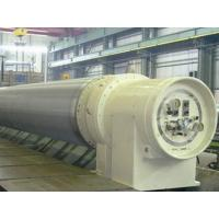 Buy Suction couch Roll at wholesale prices