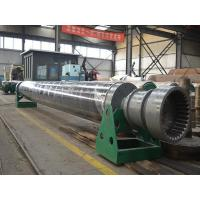 Buy Spreading roll at wholesale prices