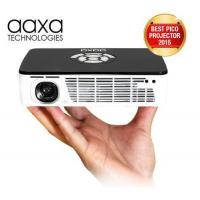 Buy P300 PICO PROJECTOR at wholesale prices