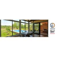 Buy Fixed Aluminum Window at wholesale prices