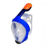 Buy Full face snorkel mask at wholesale prices