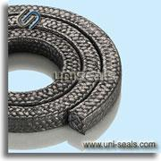 Buy cheap Carbon Fiber Packing from wholesalers
